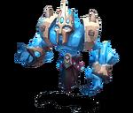 Ice Demon v1.2.27