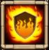 Talent Flame Guard