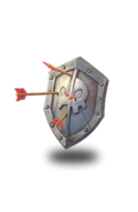 Shields 2