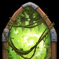 Dungeon 6 Thumbnail
