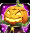 Pumpkin Duke Icon v1.2.27