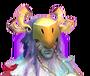 Druid Icon