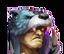 Beast Tamer Icon