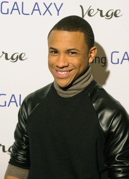 tequan richmond twitter
