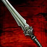 Warbringer Longblade