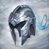 Windchaser Helm