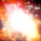 Greater Fireball