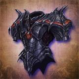 Armor of Anguish