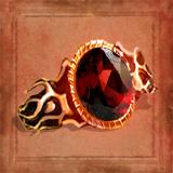 Ring of Ember