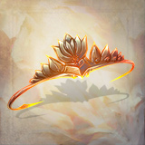 Windstalker Crown