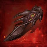 Demonic Sword