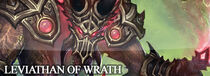 Monster page leviathan wrath