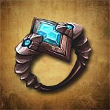 Mystic Ring