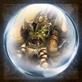 Orb of Gildamesh