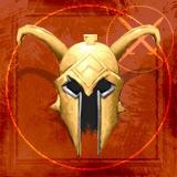 Berserker Helm