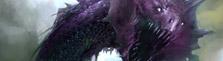 Seamonster list purple
