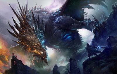 Monster thanatos2 large ca