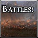 Guild Battle News 3
