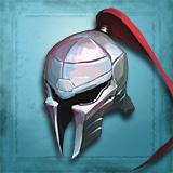 Commander Helm