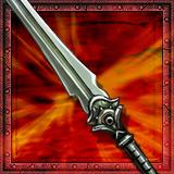 Elite Warbringer Longblade