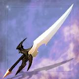 Kingblade