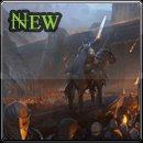 Guild Battle News 1