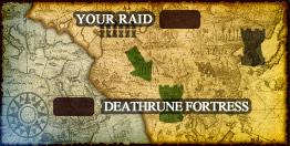 Raid map 1