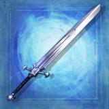 Truthseeker Blade