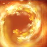 Hellkite Flames