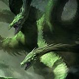 Monster cronus earth small