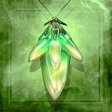 Lifedrop Pendant