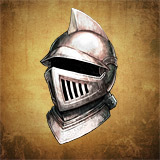 Commissioned Plate Helm | Dragon Age Wiki | Fandom powered by Wikia