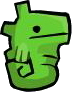 File:Seahorse.png
