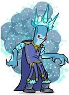 Frost King image1