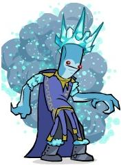 File:Frost King image1.JPG