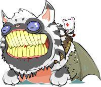 Catbitch