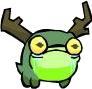 Frogglet
