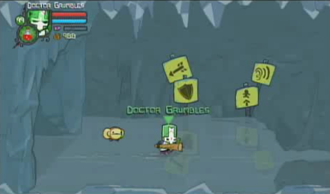 File:Icecastle.PNG