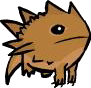 File:Spiny.png