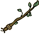 File:Branch.png