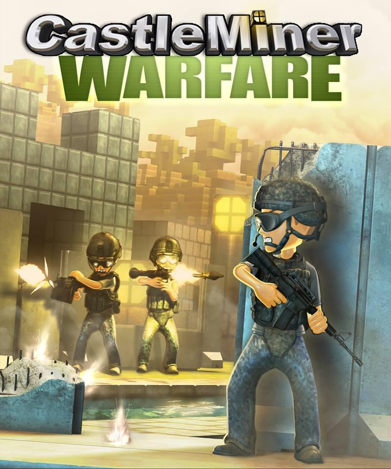 www.digitaldnagames.com