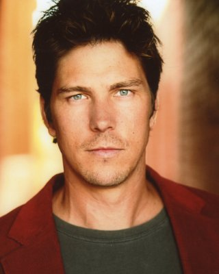 michael trucco how i met your mother