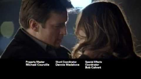 Castle S03E13 Knockdown
