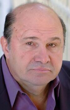Robert-Costanzo