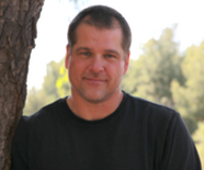 JohnTerlesky-director