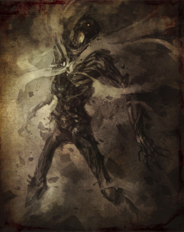 File:Servant Corpse Book of Dracul.png