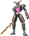 Corpsey Transparent.PNG