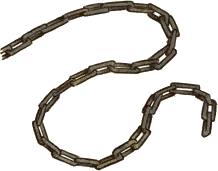 File:Iron Chain Icon.png