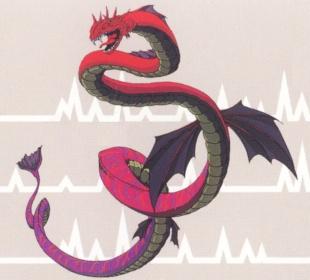 File:RoB Water Dragon.JPG