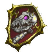 File:Dragon Crest CoD.png
